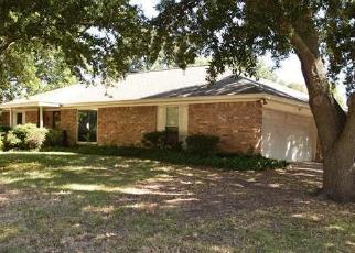 Pre Ejecución Hipotecaria en Fort Worth 76133 WAYLAND DR - Identificador: 1410353520