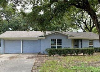 Pre Ejecución Hipotecaria en Fort Worth 76119 MELINDA DR - Identificador: 1410384614
