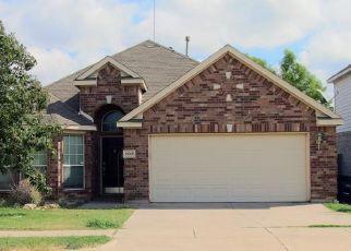 Pre Ejecución Hipotecaria en Fort Worth 76179 CASCADE CANYON TRL - Identificador: 1410391623