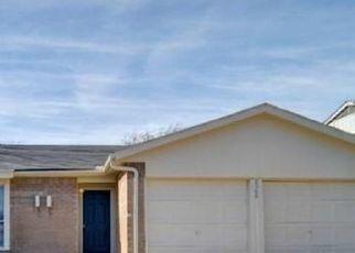 Pre Ejecución Hipotecaria en Arlington 76014 CLINT CT - Identificador: 1410460378