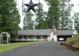 Pre Ejecución Hipotecaria en Savannah 38372 CLEAR RD - Identificador: 1410495417