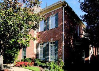 Pre Ejecución Hipotecaria en Collierville 38017 SCHILLING FARM CIR - Identificador: 1410552803