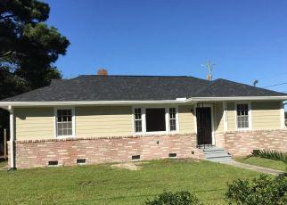 Pre Ejecución Hipotecaria en North Charleston 29405 WHITNEY DR - Identificador: 1410675424