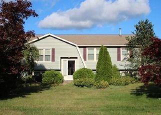 Pre Ejecución Hipotecaria en Bridgewater 02324 REDWING DR - Identificador: 1411191808