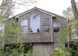 Pre Ejecución Hipotecaria en Plymouth 02360 ROXY CAHOON RD - Identificador: 1411197943