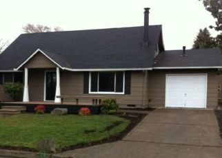 Pre Ejecución Hipotecaria en Beaverton 97078 SW 192ND AVE - Identificador: 1411709932