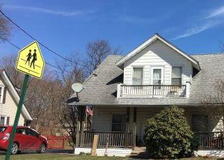 Pre Ejecución Hipotecaria en Otisville 10963 HIGHLAND AVE - Identificador: 1411740134