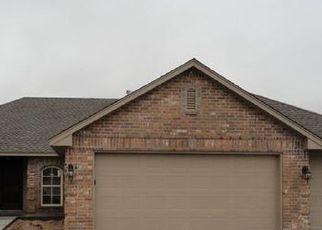 Pre Ejecución Hipotecaria en Oklahoma City 73160 ASHTON DR - Identificador: 1411816349