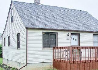 Pre Ejecución Hipotecaria en Dayton 45429 MURIEL AVE - Identificador: 1411880289