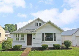 Pre Ejecución Hipotecaria en Fredericktown 43019 FRONT ST - Identificador: 1411946425