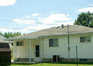 Pre Ejecución Hipotecaria en Dayton 45431 TWINNING DR - Identificador: 1411979266