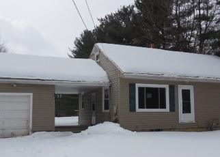 Pre Ejecución Hipotecaria en Rootstown 44272 TALLMADGE RD - Identificador: 1412086580