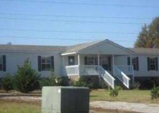 Pre Ejecución Hipotecaria en Elm City 27822 STABLEBACK RD - Identificador: 1412257382