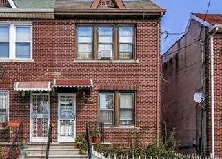 Pre Ejecución Hipotecaria en Bronx 10466 E 230TH ST - Identificador: 1412349812