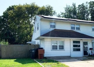 Pre Ejecución Hipotecaria en Newark 19713 MARTELL RD - Identificador: 1412535947