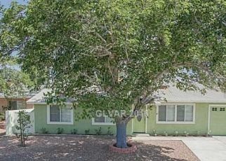 Pre Ejecución Hipotecaria en Las Vegas 89104 E COLORADO AVE - Identificador: 1412588947