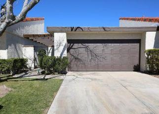 Pre Ejecución Hipotecaria en Las Vegas 89121 LACONIA AVE - Identificador: 1412632740