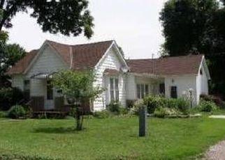 Pre Ejecución Hipotecaria en Blair 68008 N 22ND ST - Identificador: 1412699750