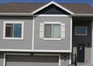 Pre Ejecución Hipotecaria en Omaha 68116 BROWNE ST - Identificador: 1412731722