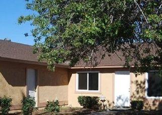 Pre Ejecución Hipotecaria en Riverside 92501 BOISE ST - Identificador: 1412835968