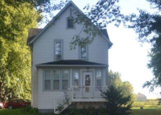 Pre Ejecución Hipotecaria en Hayfield 55940 W MAIN ST - Identificador: 1412923550