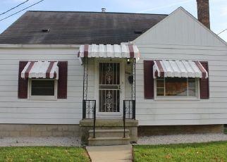 Pre Ejecución Hipotecaria en Flint 48503 YALE ST - Identificador: 1412997564