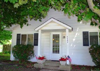 Pre Ejecución Hipotecaria en Lapeer 48446 HAMMOND RD - Identificador: 1413071135
