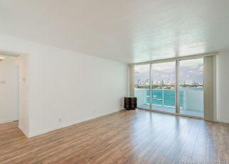 Pre Ejecución Hipotecaria en Miami Beach 33139 WEST AVE - Identificador: 1413186322