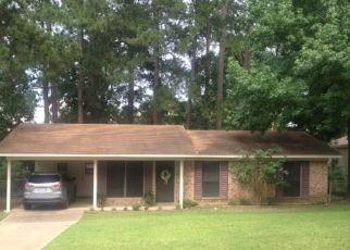 Pre Ejecución Hipotecaria en West Monroe 71291 E IRONWOOD DR - Identificador: 1413331746