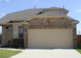 Pre Ejecución Hipotecaria en Houston 77049 CARPENTERS HOLLOW CT - Identificador: 1413384741