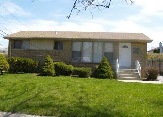Pre Ejecución Hipotecaria en Chicago Heights 60411 IRIS LN - Identificador: 1413630886