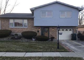 Pre Ejecución Hipotecaria en Chicago Heights 60411 MONTEREY AVE - Identificador: 1413635248