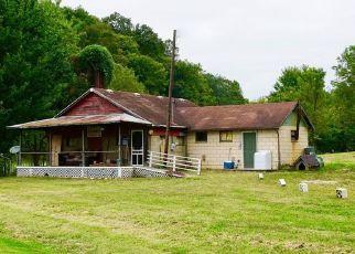 Pre Ejecución Hipotecaria en Gosport 47433 W ROCKWELL LN - Identificador: 1413786351