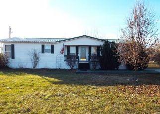 Pre Ejecución Hipotecaria en Poseyville 47633 GIBSON COUNTY LINE RD - Identificador: 1413851620