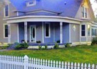 Pre Ejecución Hipotecaria en Syracuse 67878 N JOHNSON ST - Identificador: 1413884460