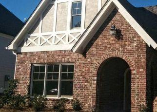 Pre Ejecución Hipotecaria en Fultondale 35068 BURLINGTON DR - Identificador: 1413945790