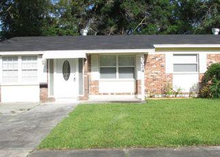 Pre Ejecución Hipotecaria en Jacksonville 32216 MANDELL DR - Identificador: 1413975110