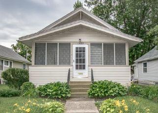 Pre Ejecución Hipotecaria en Cedar Rapids 52405 F AVE NW - Identificador: 1413992195