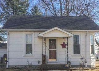 Pre Ejecución Hipotecaria en New Sharon 50207 W CHERRY ST - Identificador: 1414041250