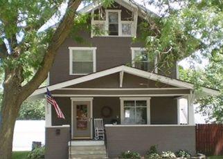 Pre Ejecución Hipotecaria en Hampton 50441 4TH ST SE - Identificador: 1414177460