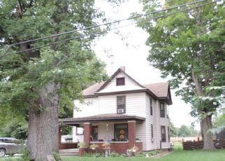 Pre Ejecución Hipotecaria en Union Mills 46382 UNION ST - Identificador: 1414214248