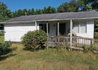 Pre Ejecución Hipotecaria en Medaryville 47957 W 300 N - Identificador: 1414312809