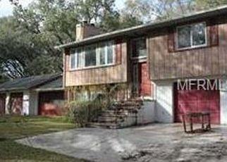 Pre Ejecución Hipotecaria en Brooksville 34601 APPENNINE DR - Identificador: 1414562446