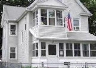 Pre Ejecución Hipotecaria en Springfield 01104 MOORELAND ST - Identificador: 1414595735