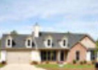 Pre Ejecución Hipotecaria en Arnoldsville 30619 LILLIS LN - Identificador: 1414636463