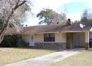 Pre Ejecución Hipotecaria en Ocala 34471 SE 42ND AVE - Identificador: 1414776622