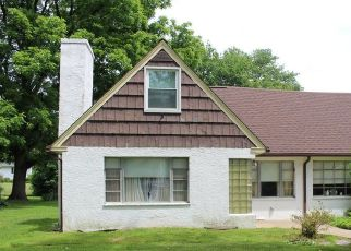 Pre Ejecución Hipotecaria en Richboro 18954 GALLOWAY RD - Identificador: 1415002163