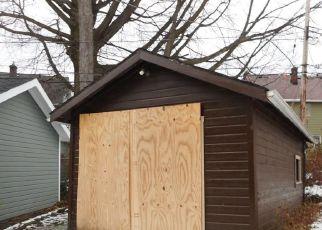 Pre Ejecución Hipotecaria en Cleveland 44112 GREYTON RD - Identificador: 1415083191