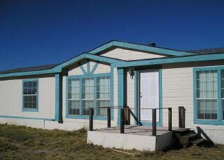 Pre Ejecución Hipotecaria en Cochise 85606 W DRAGOON RD - Identificador: 1415170797