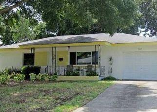 Pre Ejecución Hipotecaria en Clearwater 33764 WOODLEY RD - Identificador: 1415190505